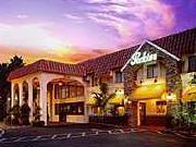Holiday Inn West Palm Beach - Turnpike, FL - USA