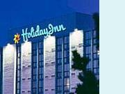 Holiday Inn Portland - Airport (I - 205), OR