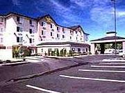 Holiday Inn Express Hotel & Suites Portland-Jantzen Beach - USA