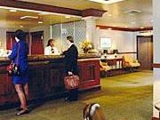 Holiday Inn Express Philadelphia Midtown, PA - USA