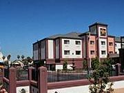 Holiday Inn Express Hotel & Suites Phoenix-Dwtn/Bank One Ball Pk - USA