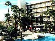 Holiday Inn Hotel & Suites Phoenix Mesa Hotel