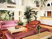 Holiday Inn Express Tempe, AZ - USA