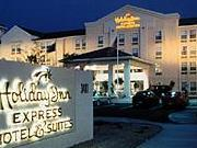 Holiday Inn Express Hotel & Suites Phoenix-Airport University Dr - USA