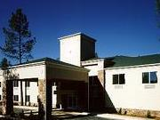 Holiday Inn Express Pinetop, AZ