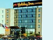 Holiday Inn Express Poitiers - Futuroscope