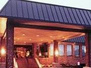 Holiday Inn Hotel & Suites Pittsburgh - Allegheny Vly, PA
