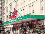 Holiday Inn Palermo