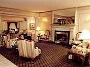 Holiday Inn Express Hotel & Suites Puyallup (Tacoma Area) - USA