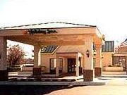Holiday Inn Richmond, Virginia - USA