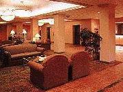 Holiday Inn Reno - Downtown, NV - USA
