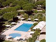 Holiday Inn Rome Eur Parco Dei Medici Hotel - Italy