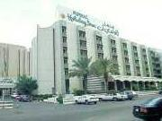 Holiday Inn Riyadh - Minhal