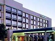 Holiday Inn Rancho Cordova, CA - USA