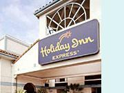 Holiday Inn Express San Diego - Sea World Area, CA - USA