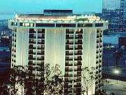 Holiday Inn San Diego Harbor View Hotel - USA