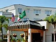 Holiday Inn San Diego Mission Valley Hotel - USA