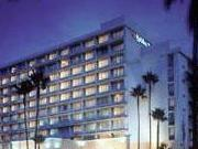 Holiday Inn Select San Diego - Hotel Circle (Zoo / Ol - USA