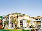 Holiday Inn San Diego Mission Bay Sea Wld Hotel - USA
