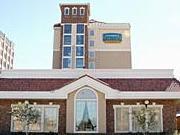 Staybridge Suites San Antonio - Airport, TX - USA