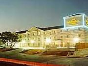 Holiday Inn Express Hotel & Suites San Antonio-Airport North - USA