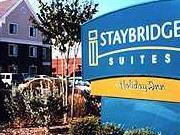 Staybridge Suites San Antonio NW - Colonnade, TX - USA