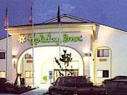 Holiday Inn San Antonio Lackland Hotel - USA