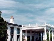 Holiday Inn Louisville - I - 264 - Apt Area E, KY - USA