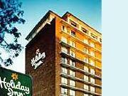 Holiday Inn Louisville - Dwtn, KY - USA