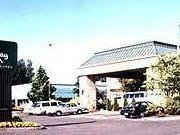 Holiday Inn Hotel & Suites Kent Hotel - USA