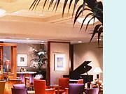 Downtown Hotel & Spa - San Francisco, California CA - USA