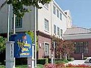 Holiday Inn Express Hotel & Suites San Jose-International Airport - USA