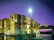 Holiday Inn Express Hotel & Suites San Jose-Morgan Hill - USA