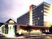 Crowne Plaza San Jose - Downtown, CA - USA