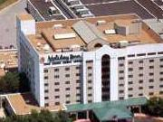Holiday Inn Springdale (71 Freeway), AR