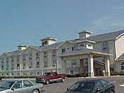 Holiday Inn Express Searcy, AR