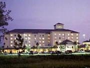 Holiday Inn Sarasota - Lakewood Ranch, FL - USA