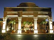 Holiday Inn Venice, FL - USA