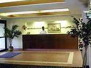 Holiday Inn Express St. Louis, Missouri - USA