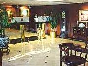 Holiday Inn St. Louis - Airport (Oakland Pk) - USA