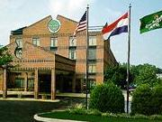 Holiday Inn St. Louis / South County Ctr, MO - USA