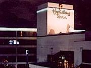 Holiday Inn Totowa / Clifton, NJ - USA
