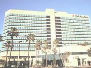 Holiday Inn Torrance Hotel - USA