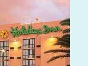 Holiday Inn Tucson - Airport, AZ