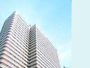 Crowne Plaza Metropolitan - Japan