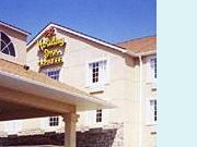 Holiday Inn Express Hotel & Suites Alcoa (Knoxville Airport) - USA