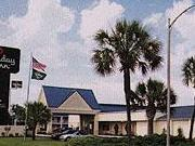 Holiday Inn Valdosta - I - 75 (Exit 18), GA