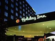 Holiday Inn Arlington At Ballston Hotel