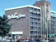 Holiday Inn Gaithersburg Hotel - USA