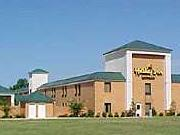 Holiday Inn Express Whiteville (701 By - Pass), NC